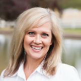 Geri Gropp of Howell Orthodontics